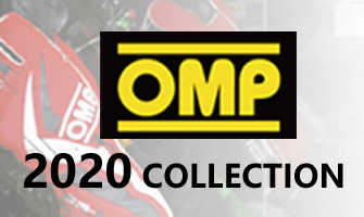OMP 2020 COLLECTION