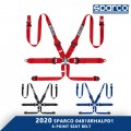SEATER HARNESS
