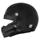 STILO ST5R CARBON FIA