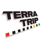 terra trip